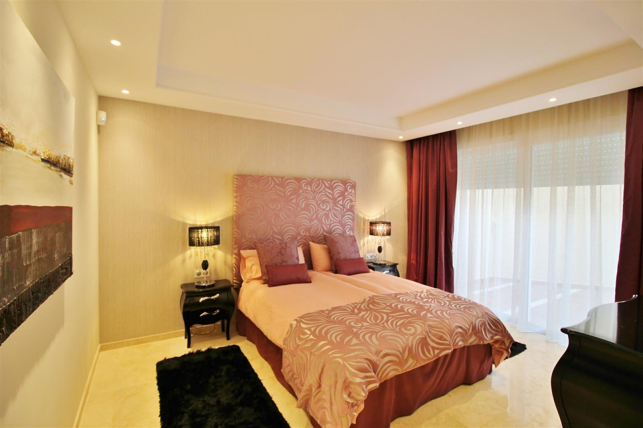 Luxury Villa for sale Nueva Andalucia Marbella Spain (35) (Large)