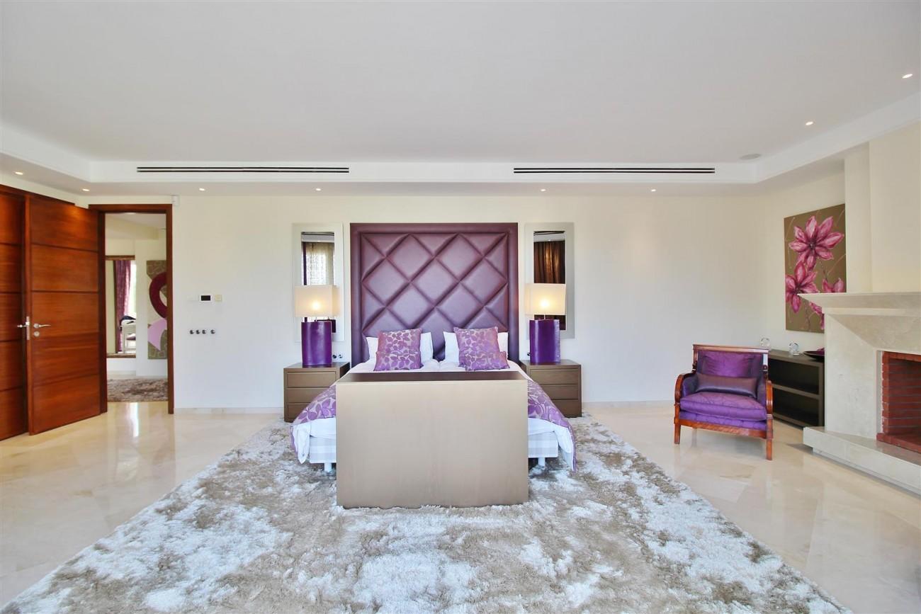 Luxury Villa for sale Nueva Andalucia Marbella Spain (37) (Large)