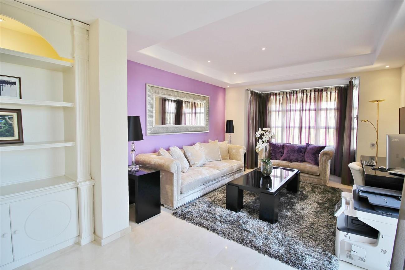 Luxury Villa for sale Nueva Andalucia Marbella Spain (39) (Large)