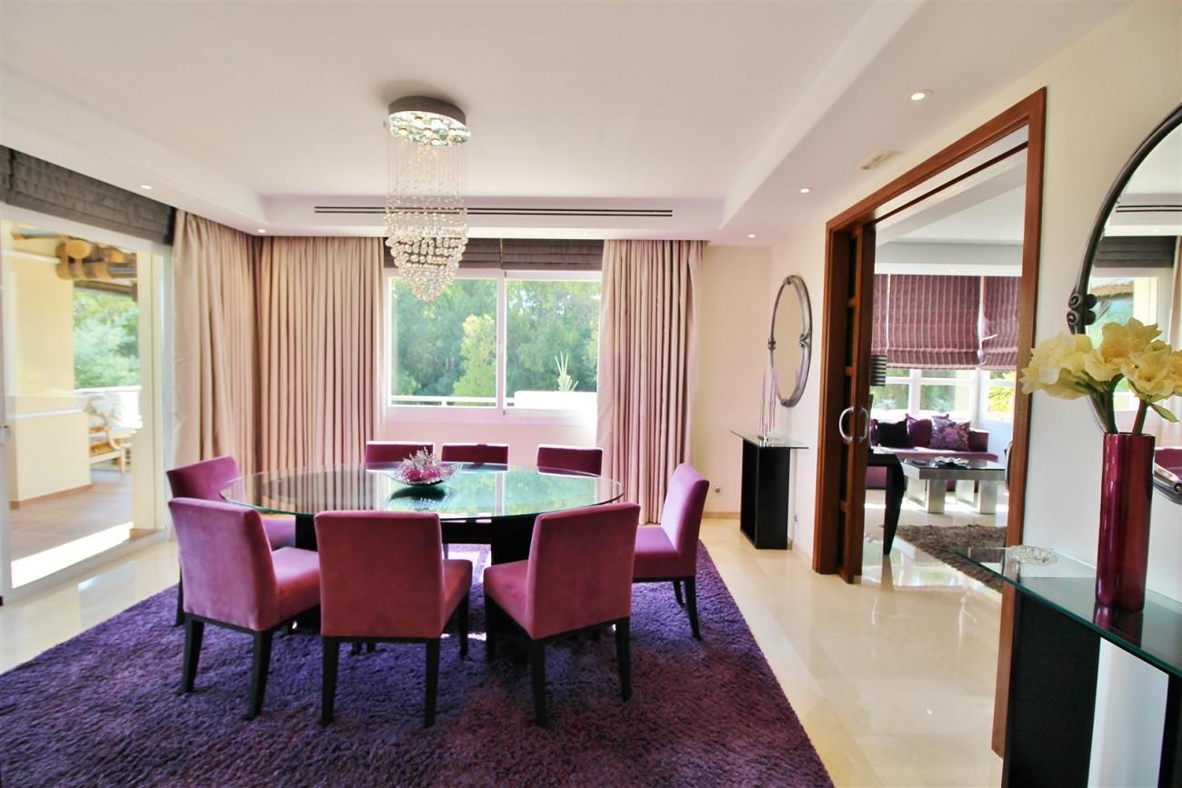 Luxury Villa for sale Nueva Andalucia Marbella Spain (40) (Large)