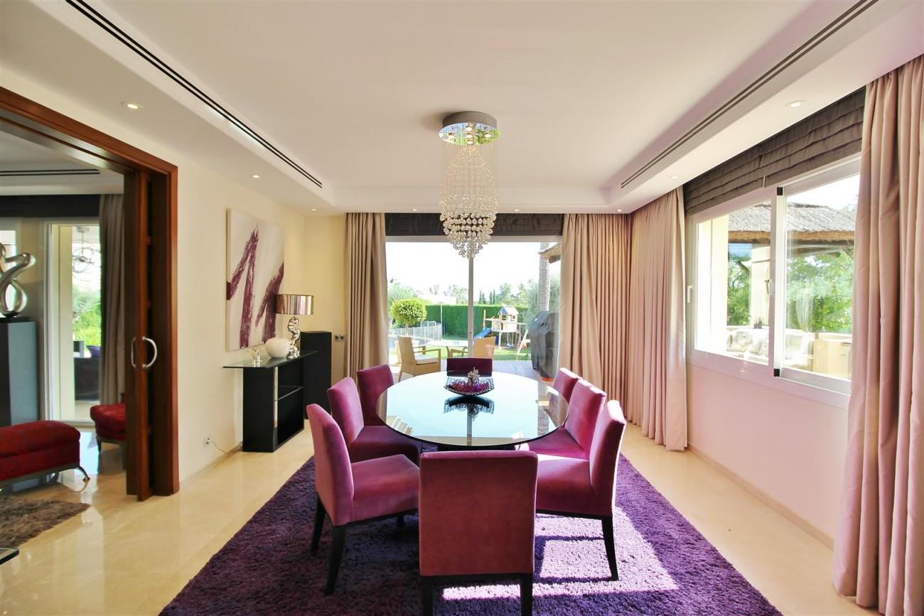 Luxury Villa for sale Nueva Andalucia Marbella Spain (41) (Large)