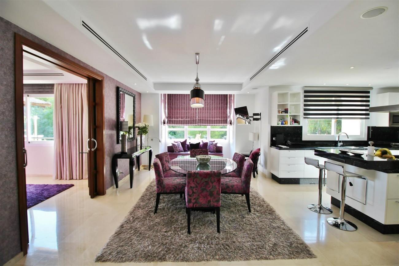 Luxury Villa for sale Nueva Andalucia Marbella Spain (42) (Large)