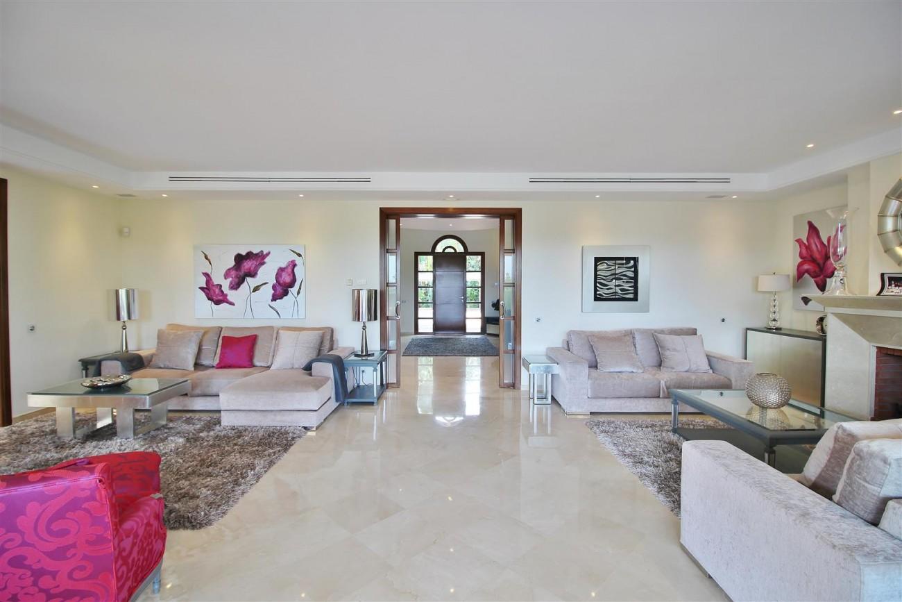 Luxury Villa for sale Nueva Andalucia Marbella Spain (45) (Large)