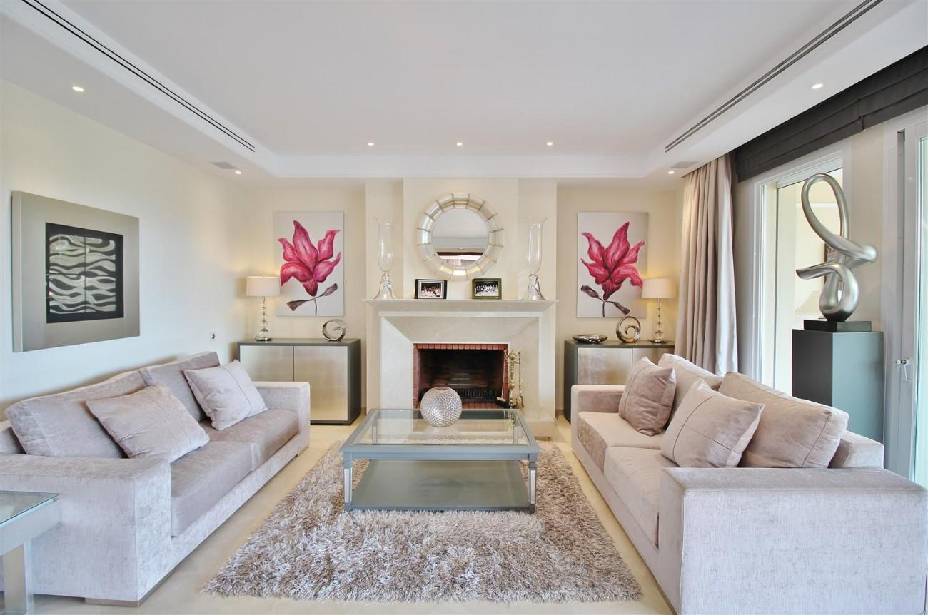 Luxury Villa for sale Nueva Andalucia Marbella Spain (46) (Large)