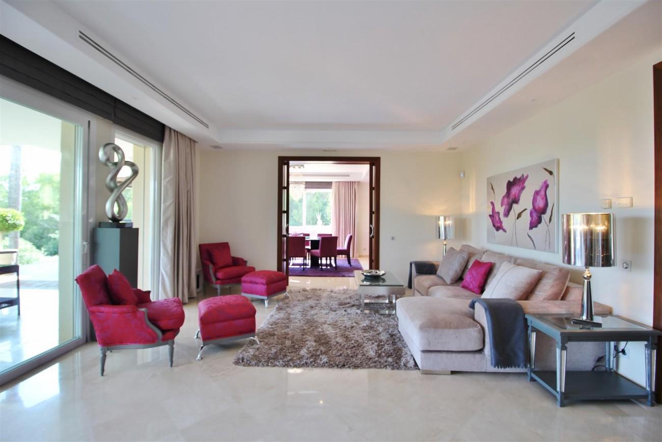 Luxury Villa for sale Nueva Andalucia Marbella Spain (47) (Large)