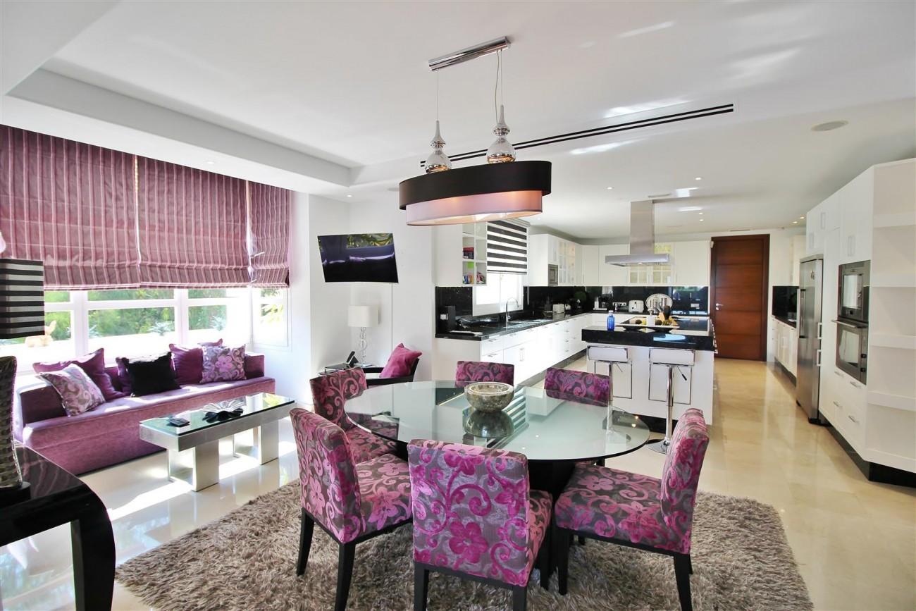 Luxury Villa for sale Nueva Andalucia Marbella Spain (48) (Large)