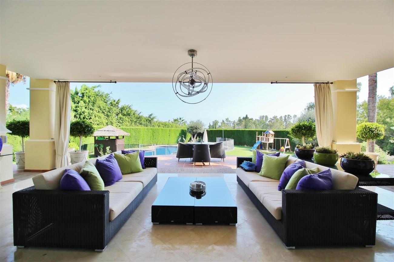 Luxury Villa for sale Nueva Andalucia Marbella Spain (50) (Large)