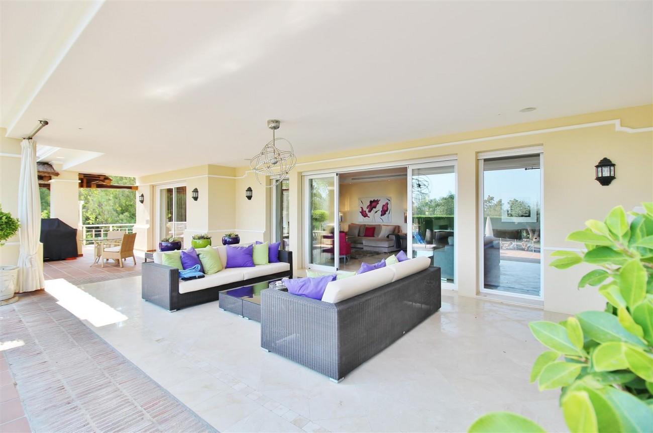 Luxury Villa for sale Nueva Andalucia Marbella Spain (51) (Large)