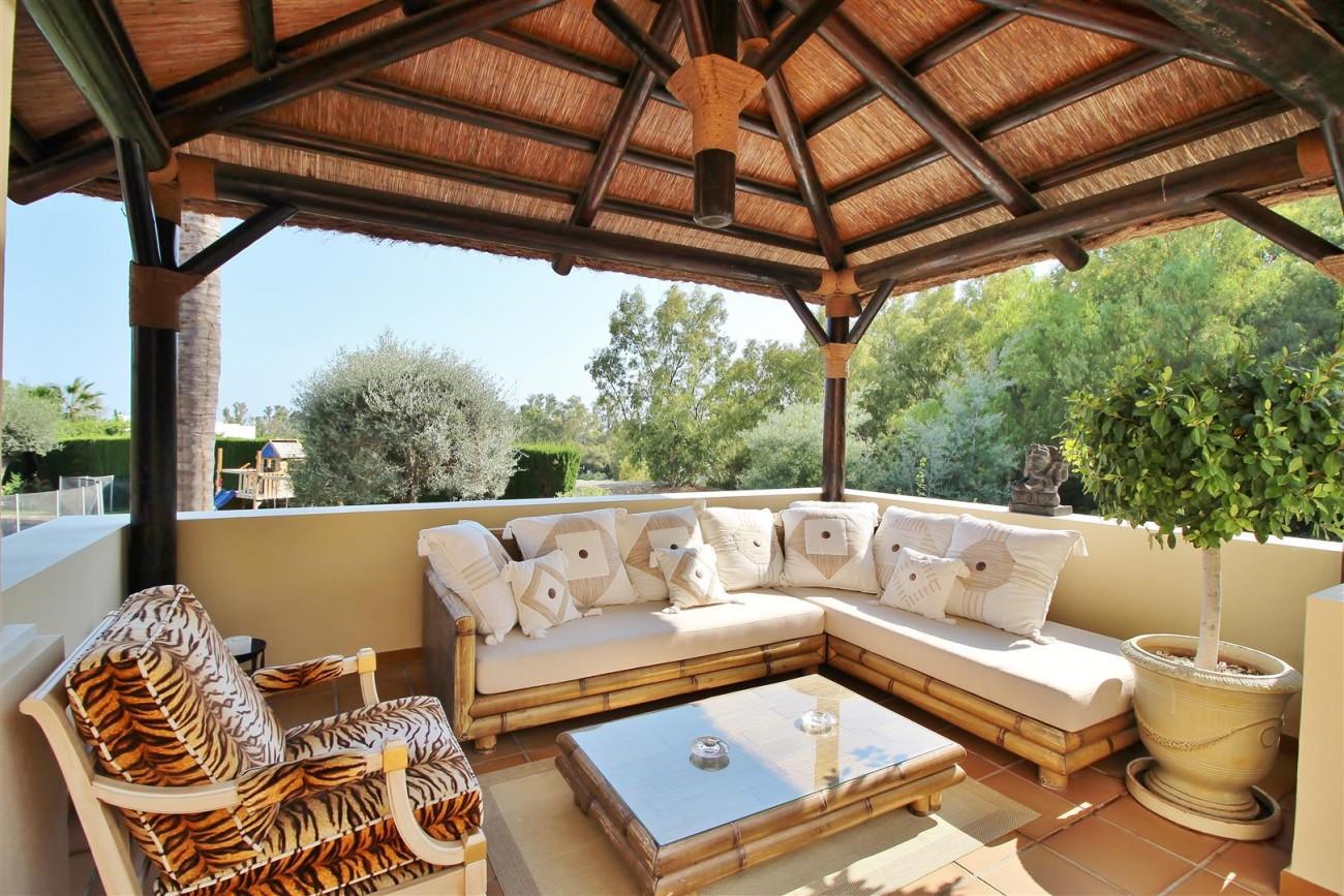 Luxury Villa for sale Nueva Andalucia Marbella Spain (52) (Large)