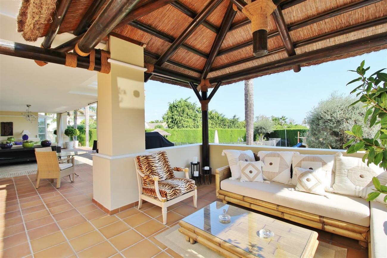 Luxury Villa for sale Nueva Andalucia Marbella Spain (53) (Large)
