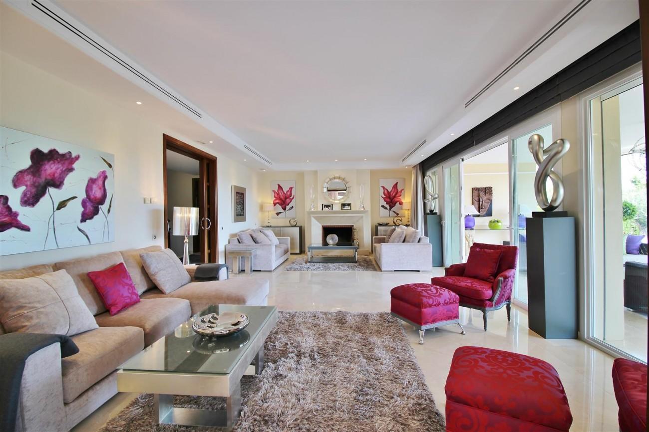 Luxury Villa for sale Nueva Andalucia Marbella Spain (55) (Large)