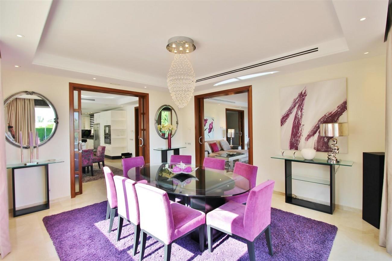 Luxury Villa for sale Nueva Andalucia Marbella Spain (56) (Large)