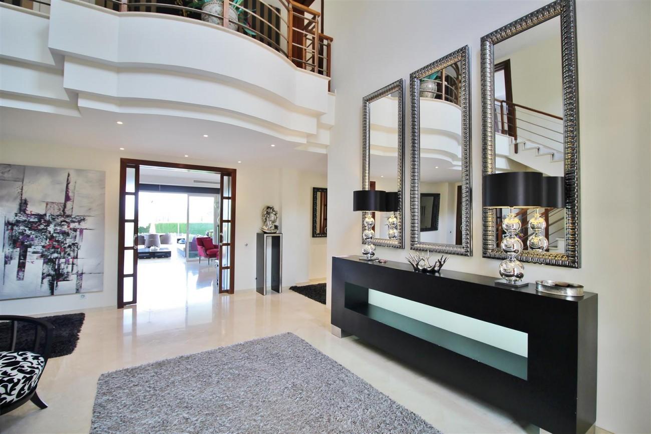 Luxury Villa for sale Nueva Andalucia Marbella Spain (57) (Large)
