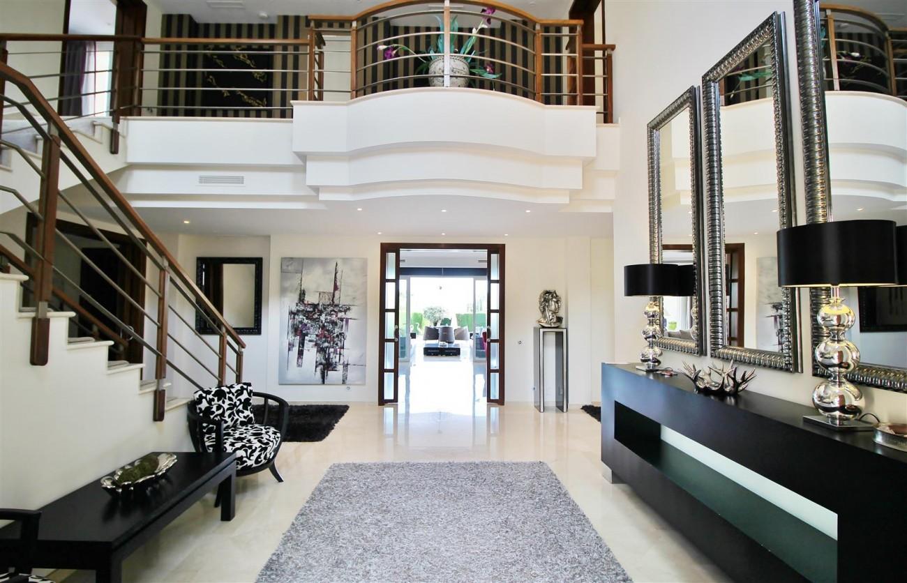 Luxury Villa for sale Nueva Andalucia Marbella Spain (58) (Large)