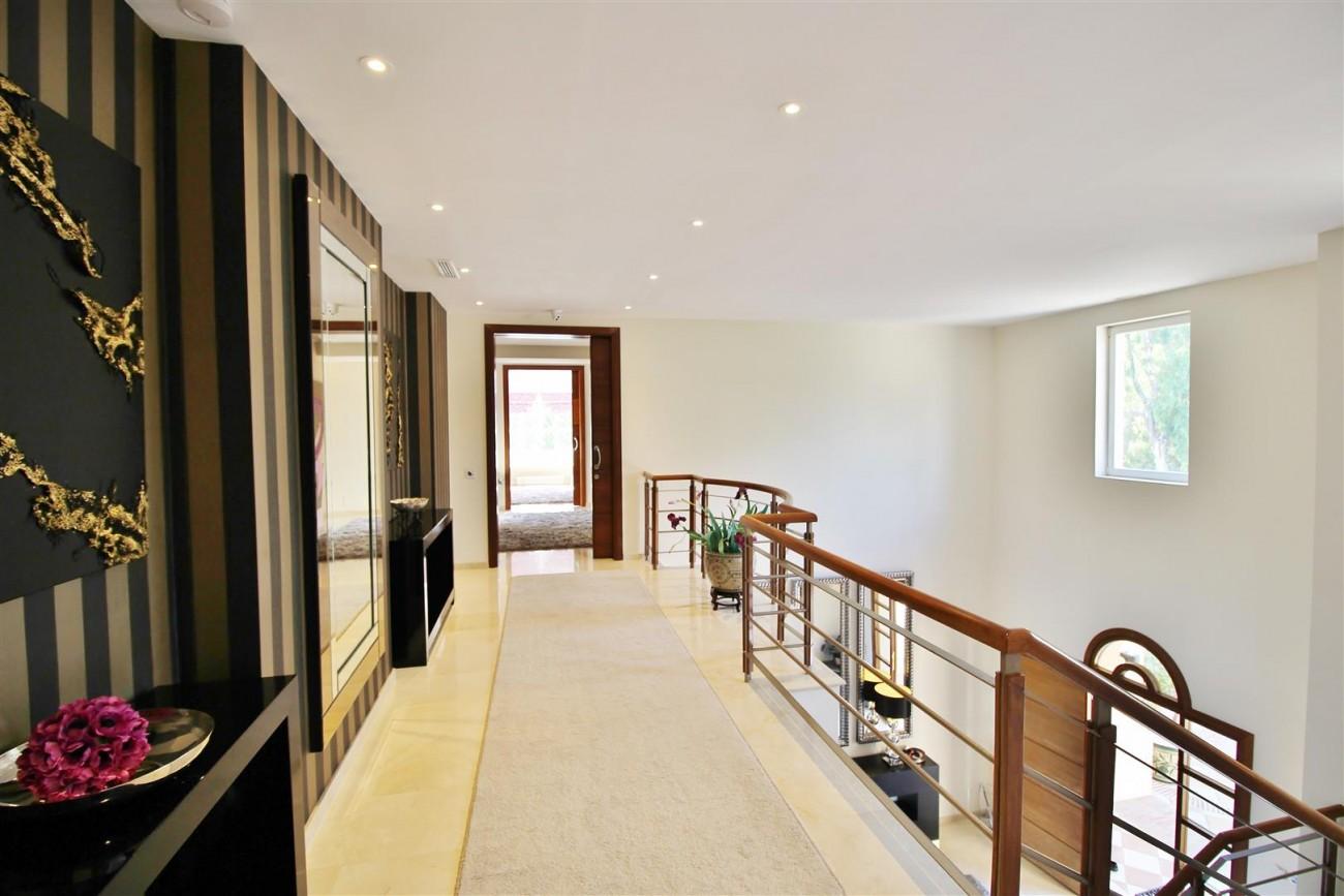 Luxury Villa for sale Nueva Andalucia Marbella Spain (60) (Large)