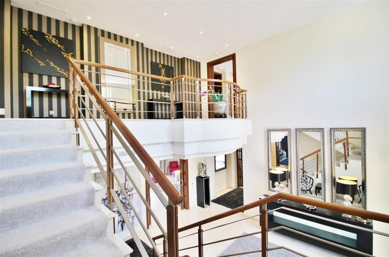 Luxury Villa for sale Nueva Andalucia Marbella Spain (62) (Large)