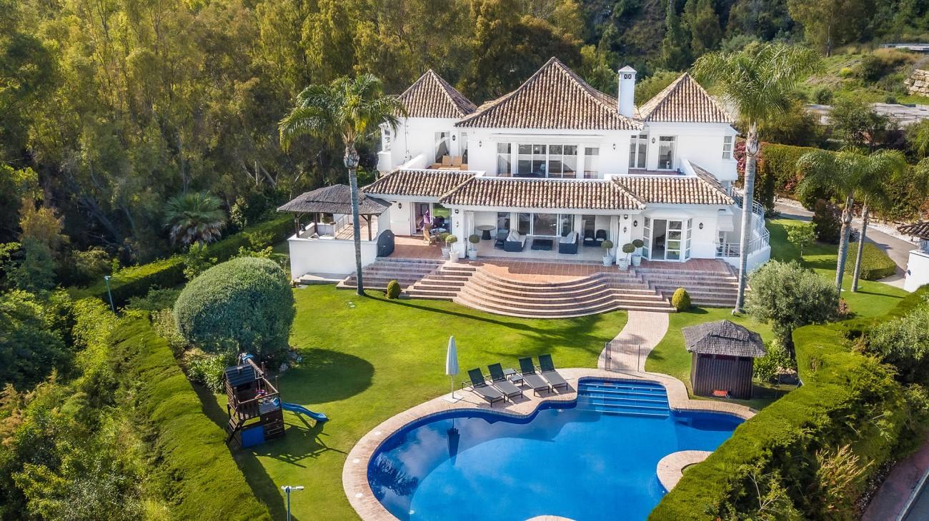 Luxury Villa Nueva Andalucia (2)