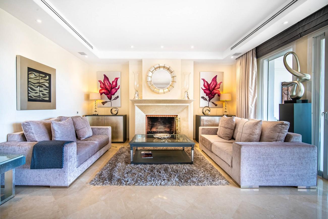 Luxury Villa Nueva Andalucia (3)