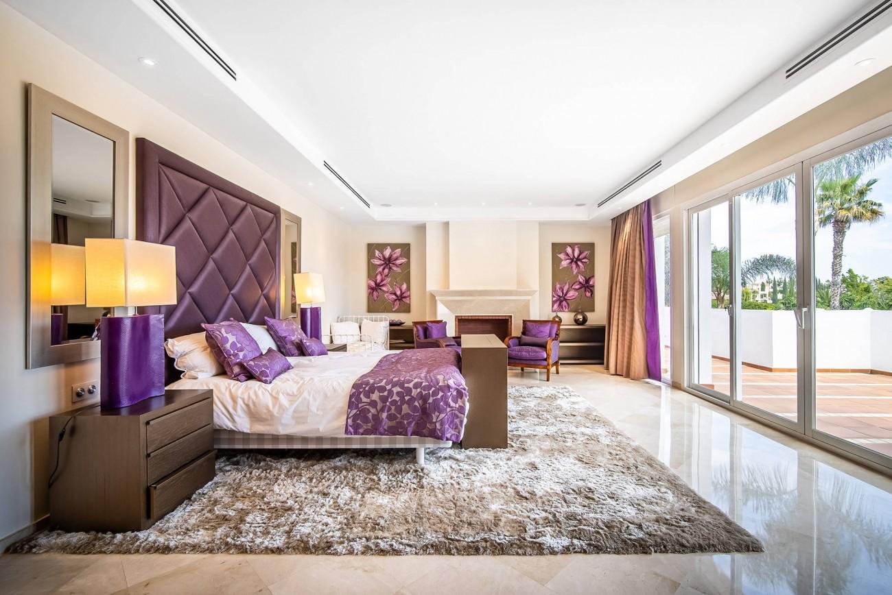 Luxury Villa Nueva Andalucia (4)