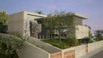 Modern Contemporary New Luxury Villa Nueva Andalucia Marbella Spain (1) (Large)
