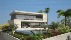 747682 - New Development for sale in Nueva Andalucía, Marbella, Málaga, Spain