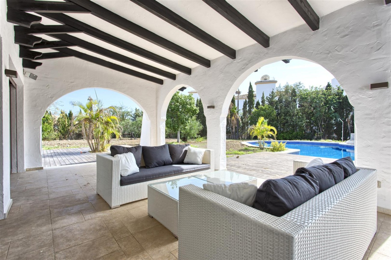 Luxury Villa for sale Nueva Andalucia Marbella Spain (2) (Large)