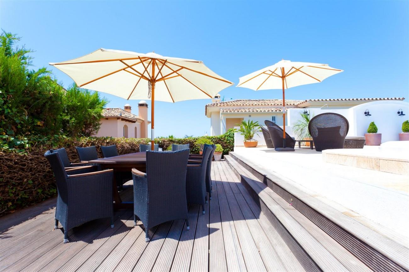 Luxury Villa for sale East Marbella Spain (5) (Large)