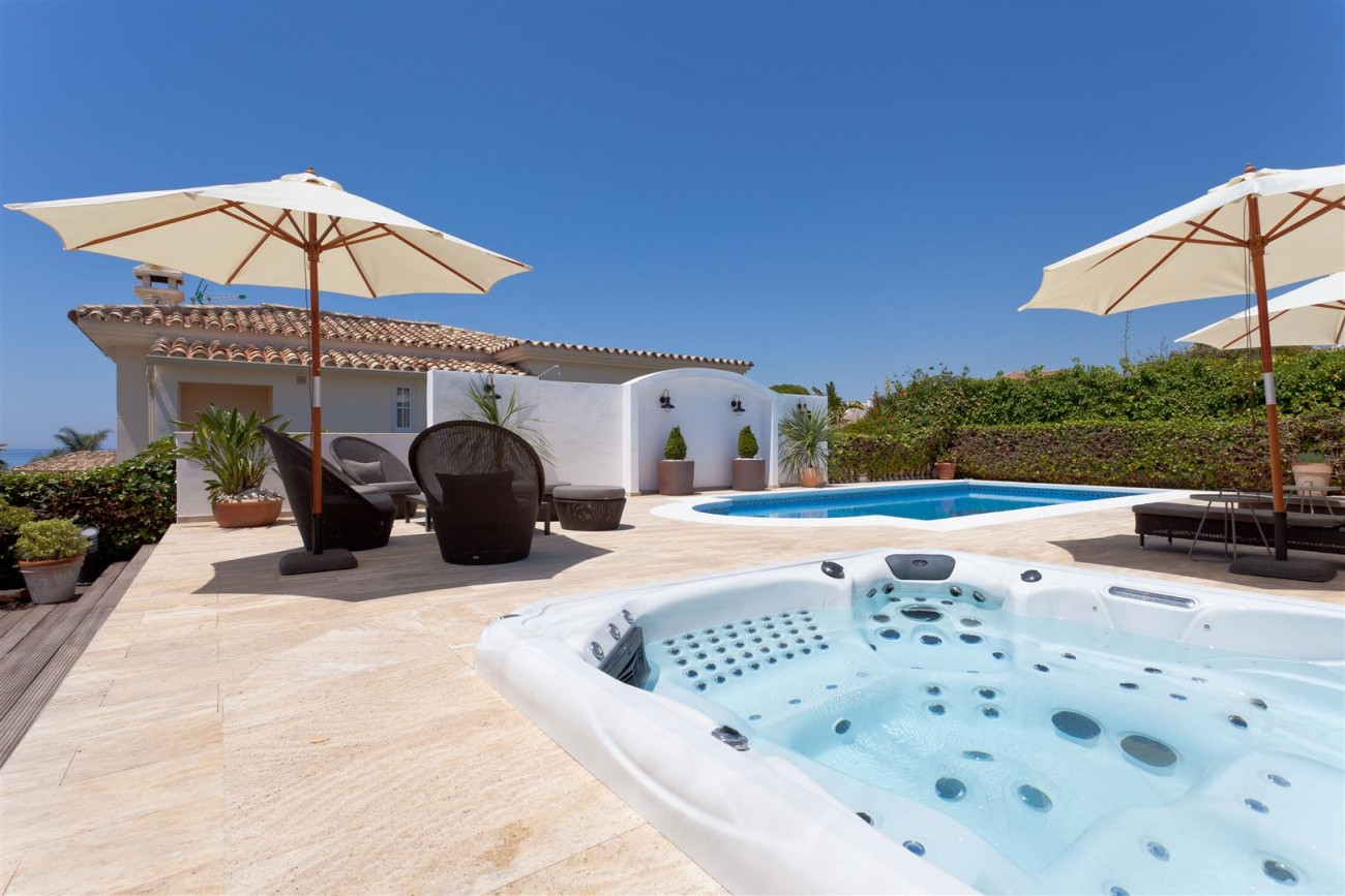 Luxury Villa for sale East Marbella Spain (6) (Large)