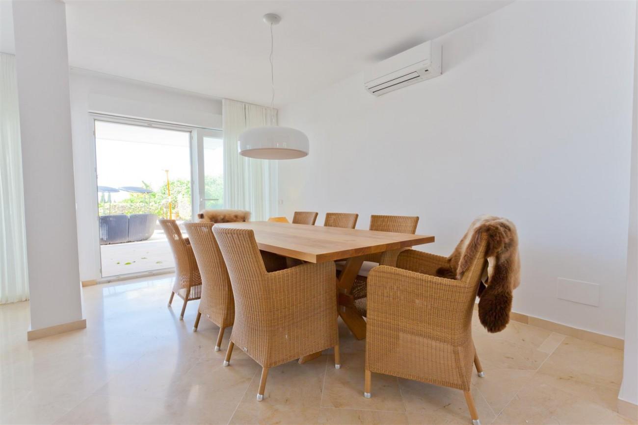 Luxury Villa for sale East Marbella Spain (15) (Large)