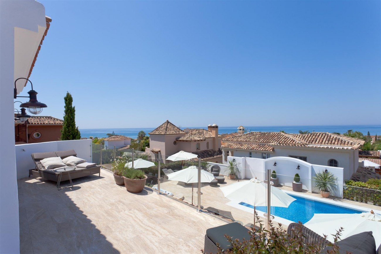 Luxury Villa for sale East Marbella Spain (19) (Large)