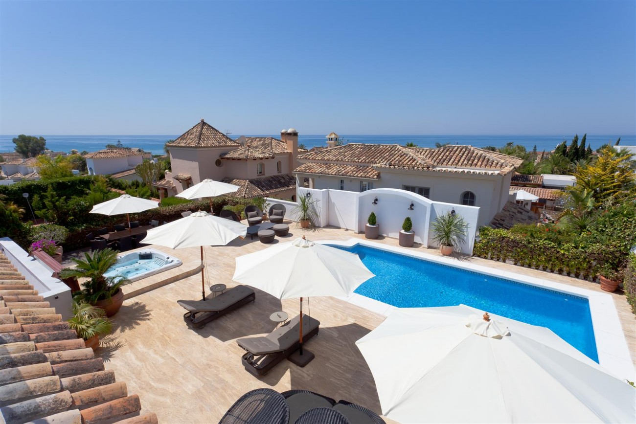 Luxury Villa for sale East Marbella Spain (20) (Large)