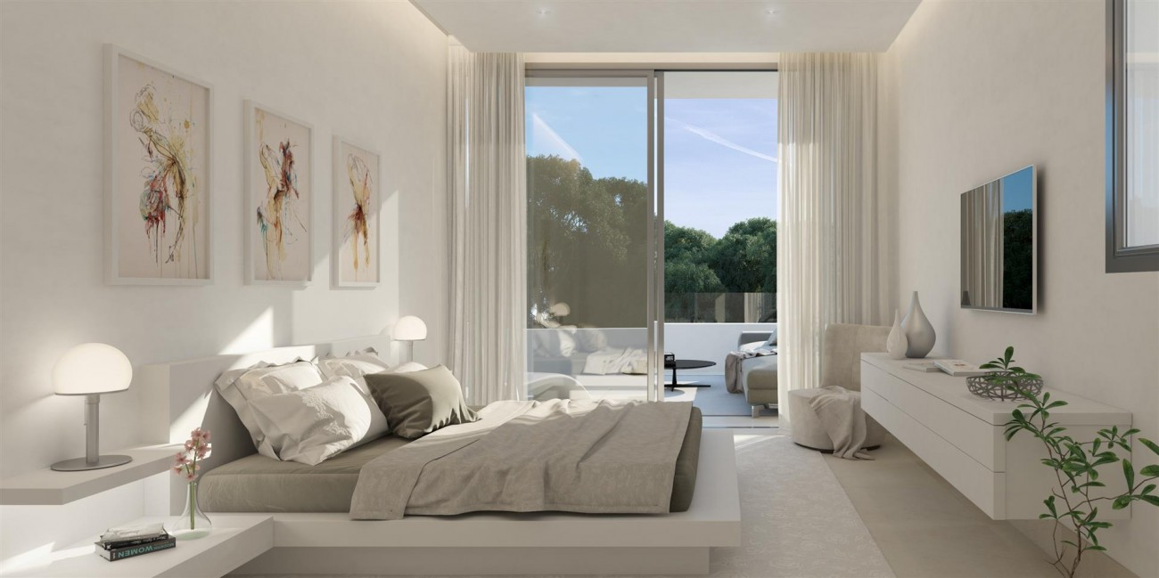 Contemporary Villas Development in Mijas Costa Spain (7) (Large)