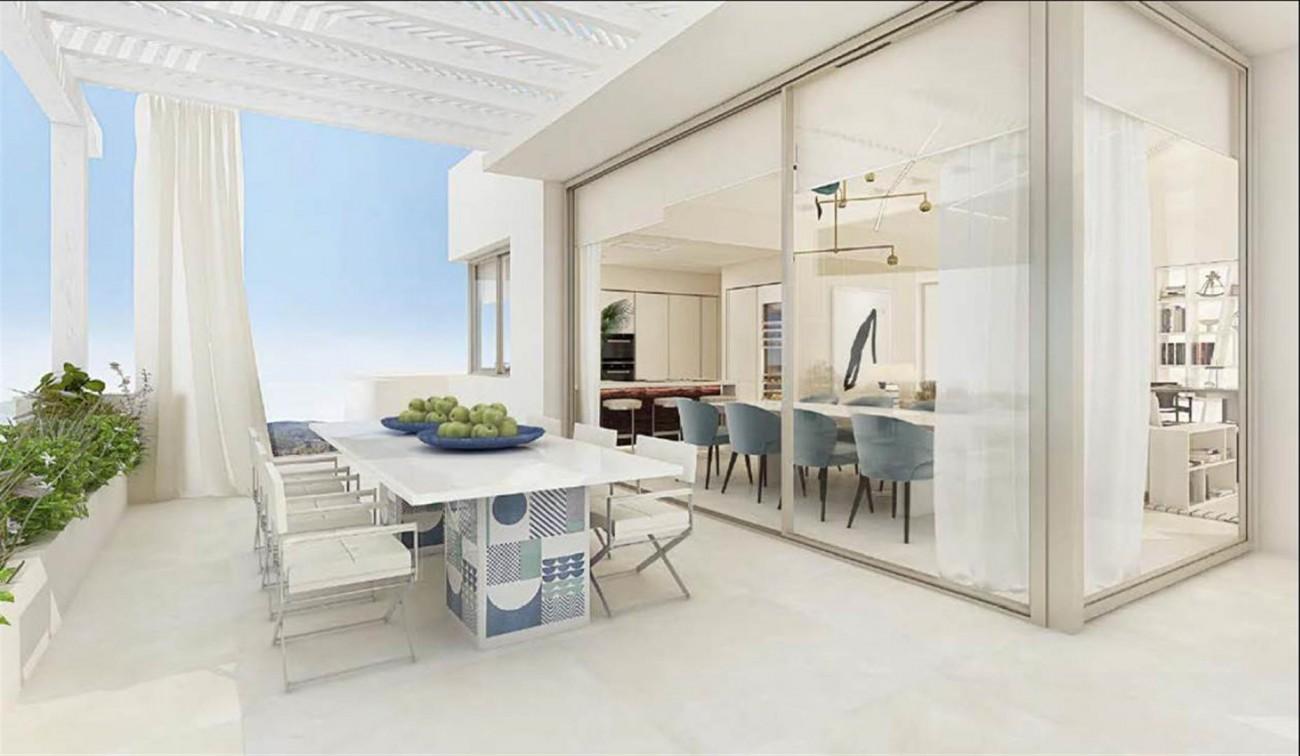 Elegant New Development in Benahavis Spain (5) (Large)