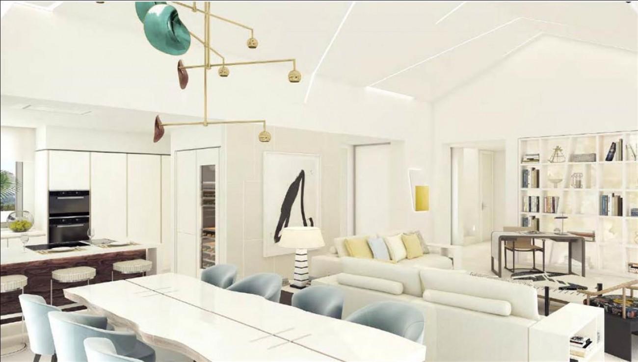 Elegant New Development in Benahavis Spain (7) (Large)