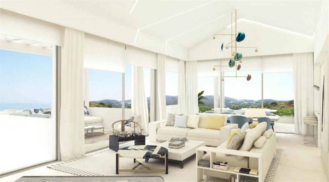 Elegant New Development in Benahavis Spain (8) (Large)