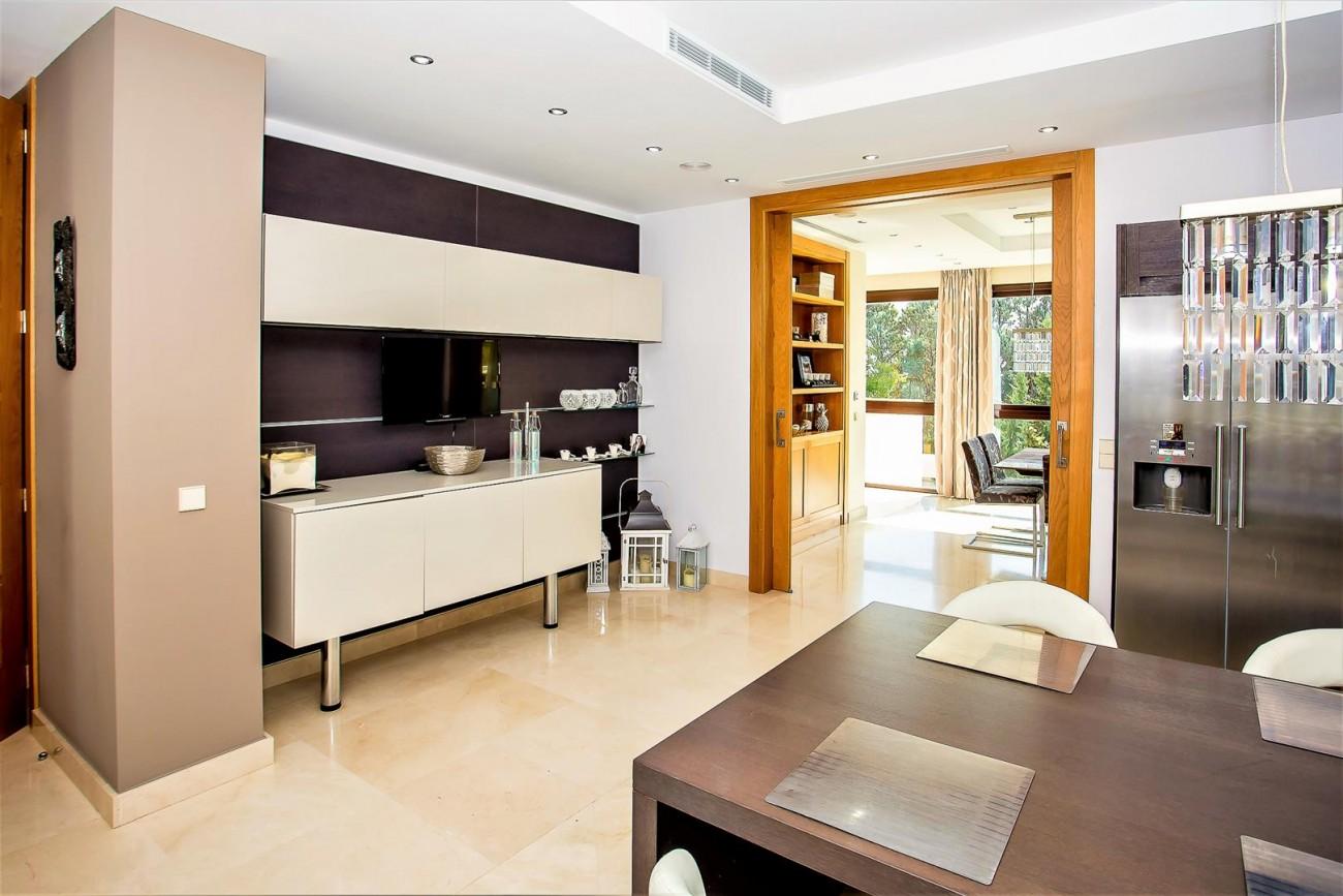 Luxury Mansion for sale Puerto Banus Marbella Spain (20) (Large)