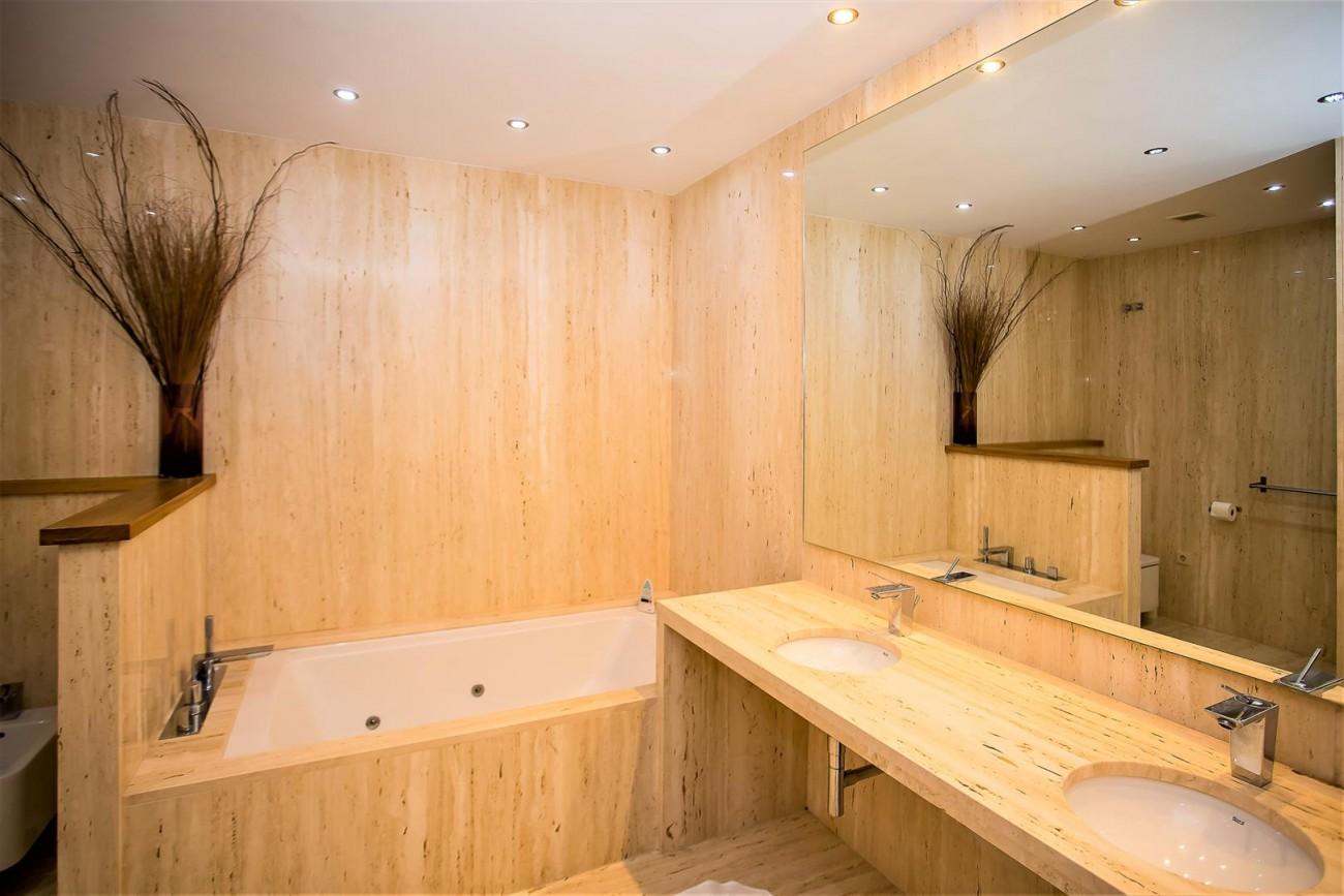 Luxury Mansion for sale Puerto Banus Marbella Spain (34) (Large)