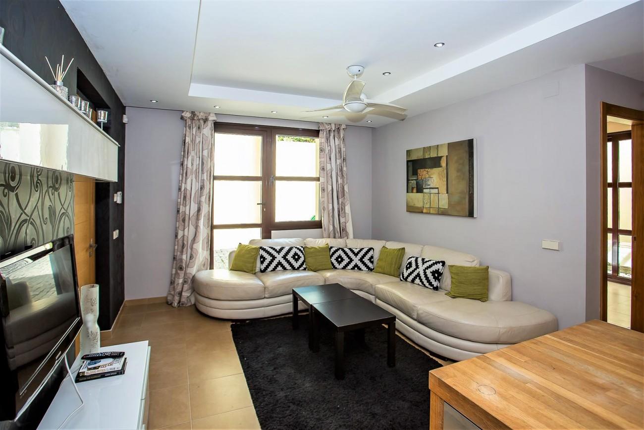 Luxury Mansion for sale Puerto Banus Marbella Spain (38) (Large)