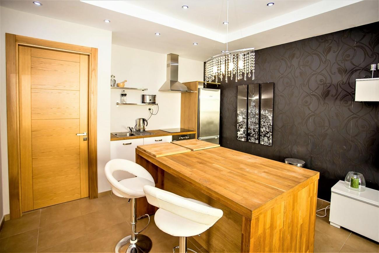 Luxury Mansion for sale Puerto Banus Marbella Spain (39) (Large)