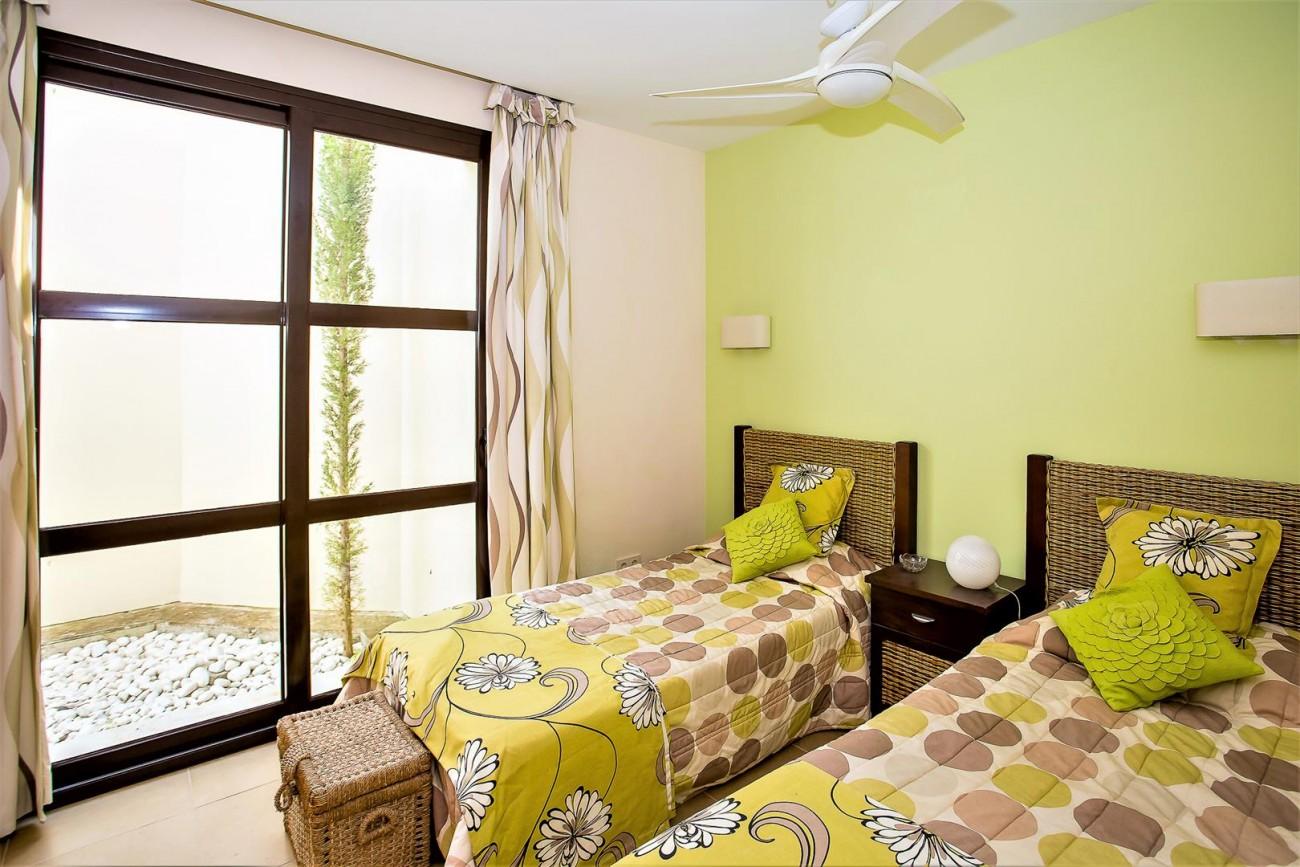 Luxury Mansion for sale Puerto Banus Marbella Spain (40) (Large)
