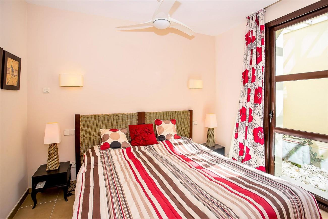 Luxury Mansion for sale Puerto Banus Marbella Spain (41) (Large)