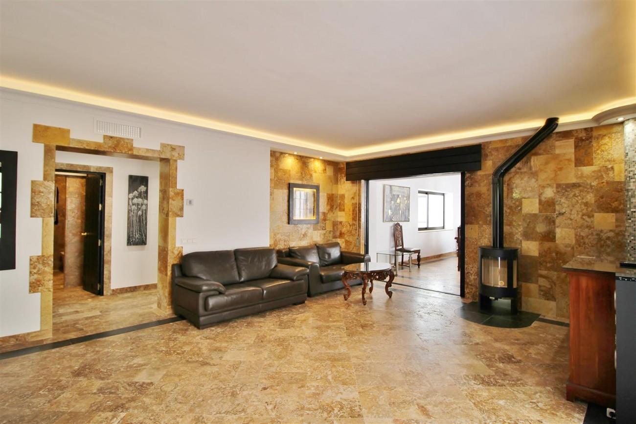 Elegant Apartment for rent Puerto Banus Marbella Spain (6) (Large)