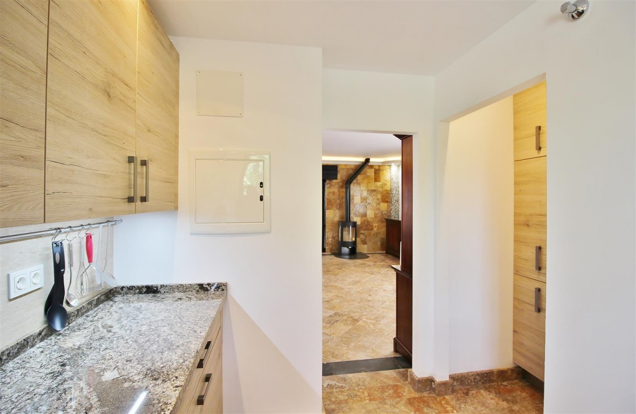 Elegant Apartment for rent Puerto Banus Marbella Spain (9) (Large)