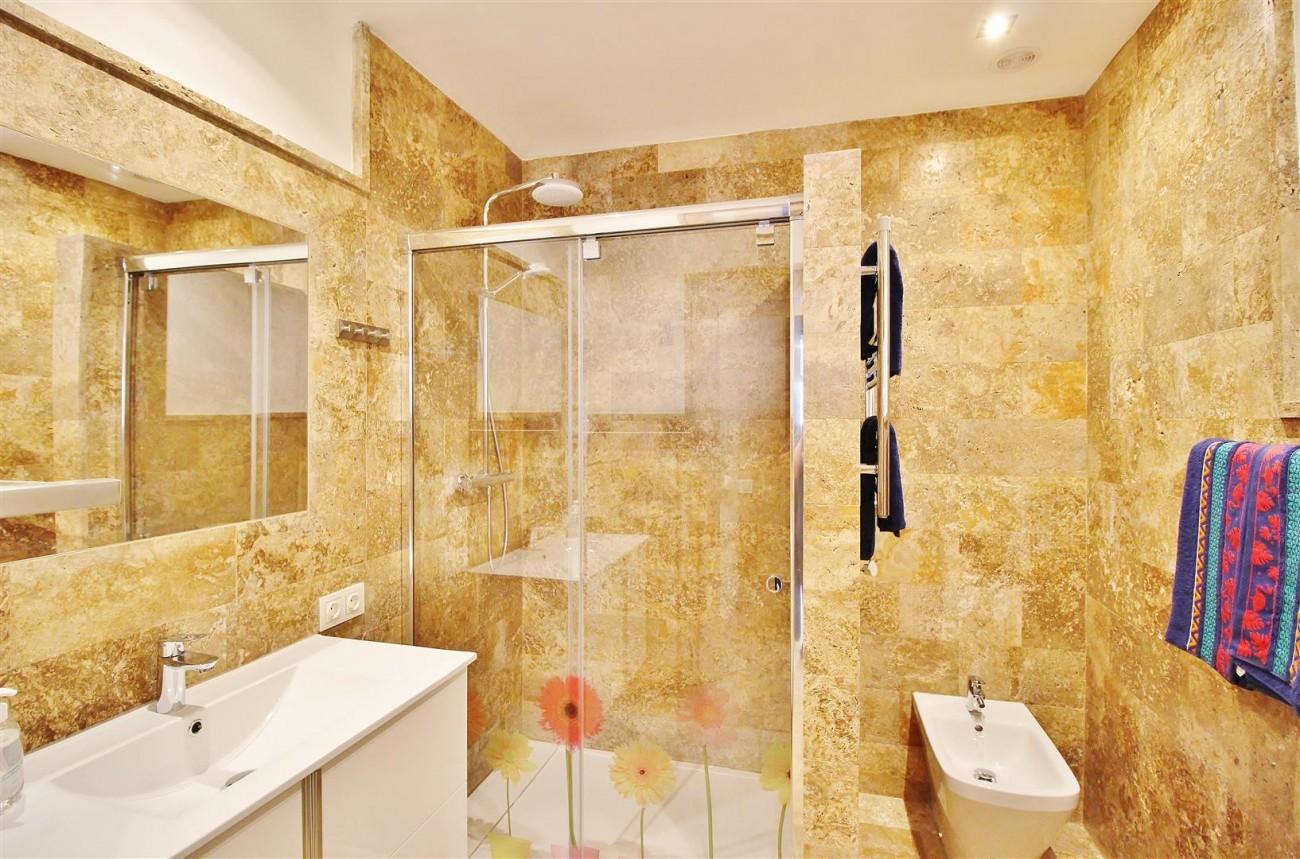 Elegant Apartment for rent Puerto Banus Marbella Spain (10) (Large)