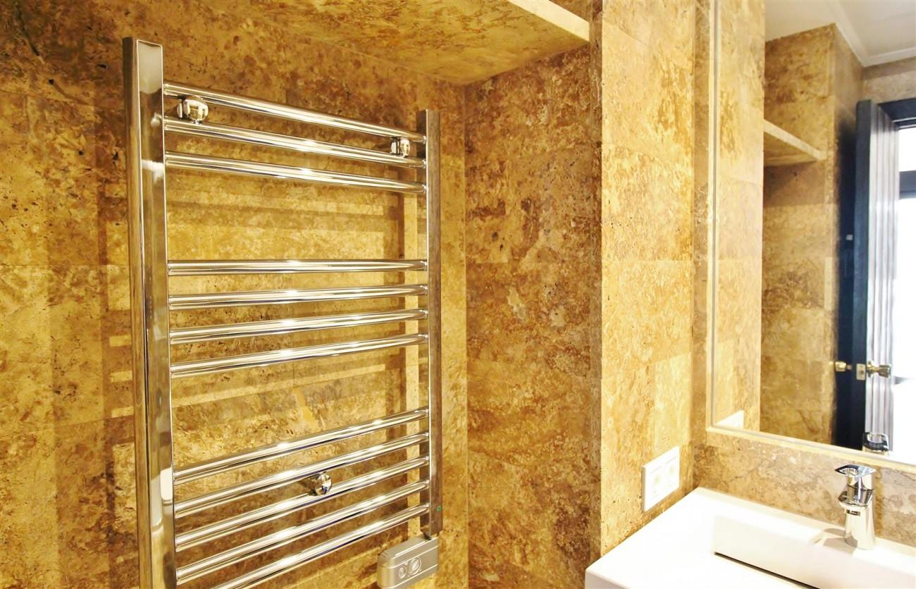 Elegant Apartment for rent Puerto Banus Marbella Spain (23) (Large)