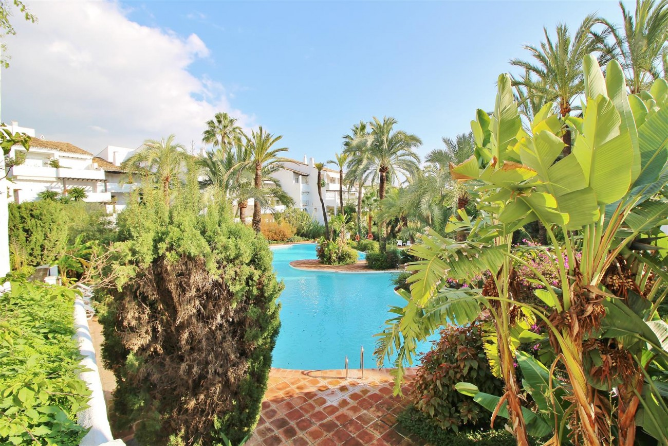 Luxury Rental Puente Romano Hotel Marbella Golden Mile Spain (32) (Large)
