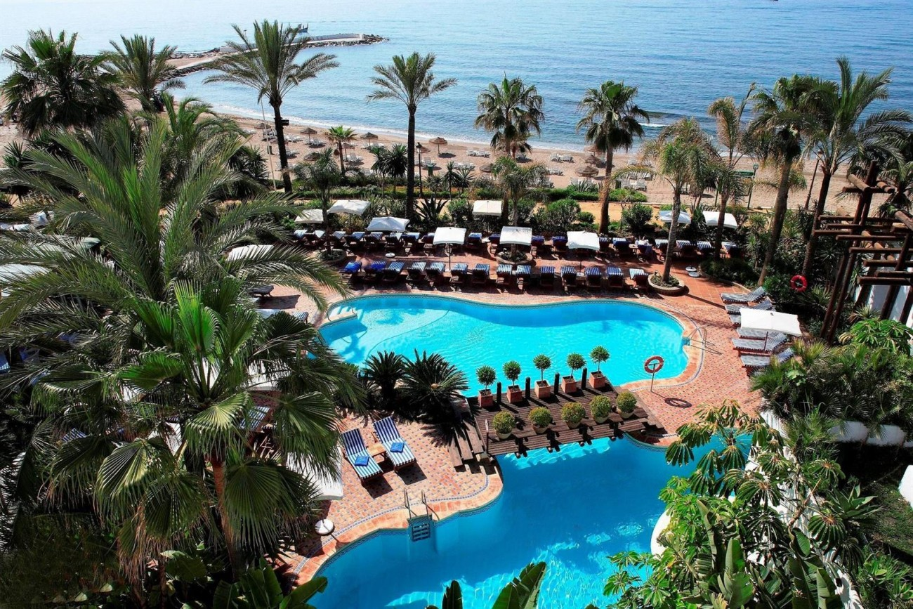 Luxury Rental Puente Romano Hotel Marbella Golden Mile Spain (33) (Large)