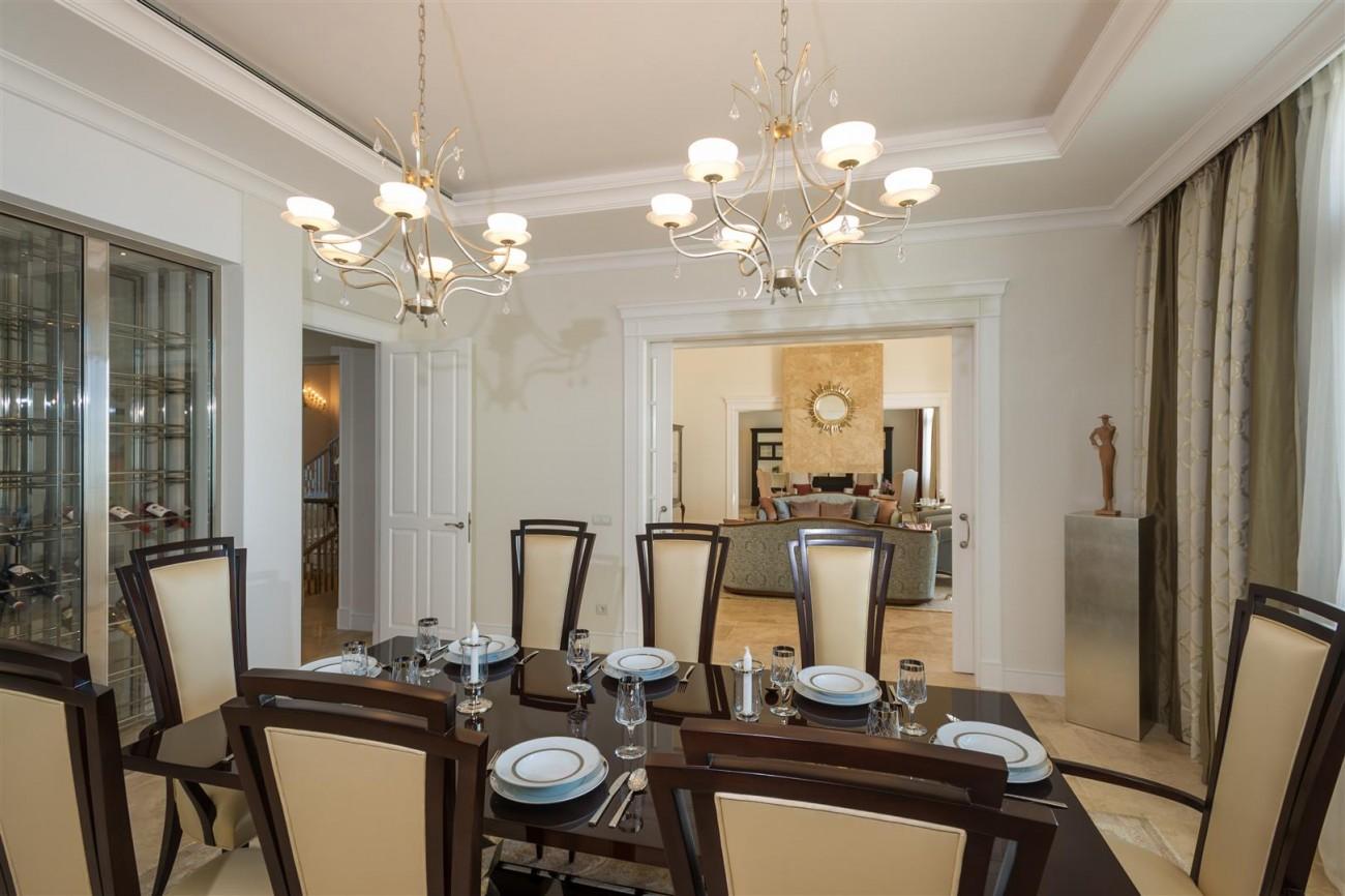 Exclusive Luxury Villa for sale Sierra Blanca Marbella Spain (2) (Large)