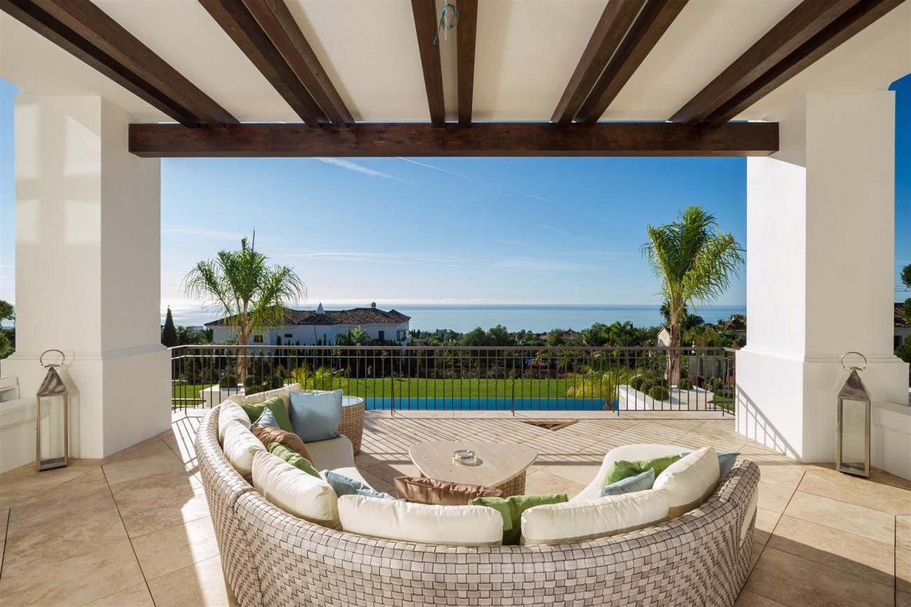 Exclusive Luxury Villa for sale Sierra Blanca Marbella Spain (6) (Large)