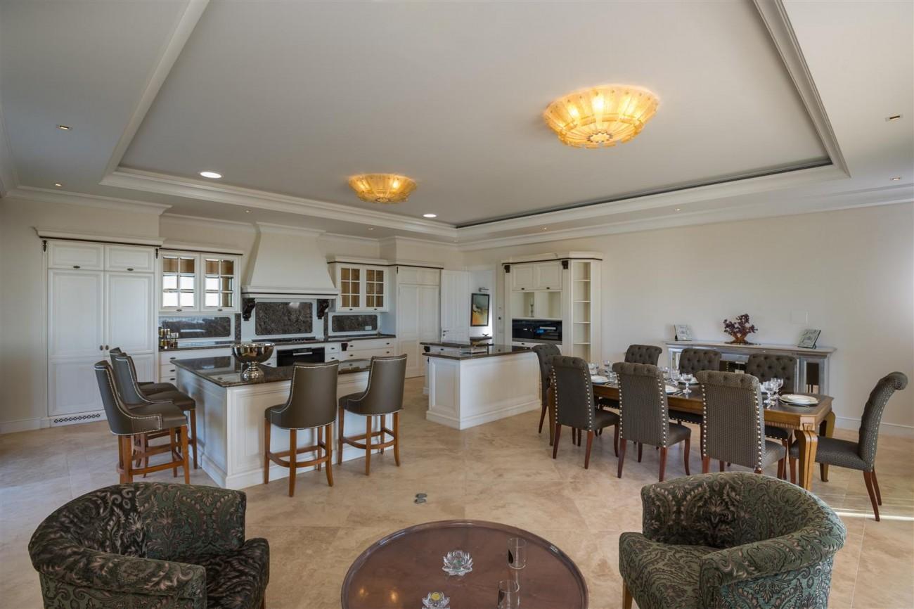 Exclusive Luxury Villa for sale Sierra Blanca Marbella Spain (24) (Large)